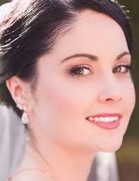 face2face makeup hair artistry