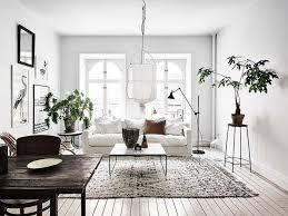 Gorgeous Best Coffee Tables Best 25 Scandinavian Apartment Ideas On  Pinterest Dark Green Rooms Loft Home And