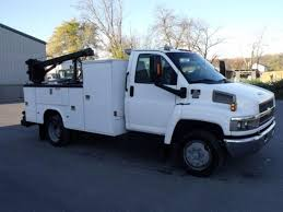 All Chevy chevy c4500 : Diesel Chevrolet Kodiak In Pennsylvania For Sale ▷ Used Cars On ...