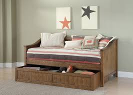 Wood Daybeds Wood Daybeds E Nongzico