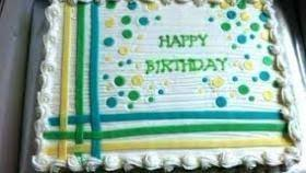 50th Birthday Sheet Cake Ideas For Her Mitsubishi Car
