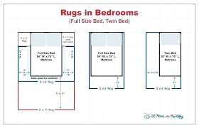 rug size for king bed area rug size guide rugs size guide for bedrooms full or twin bed area rug size king size bed rug placement