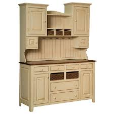 hutch definition furniture. Sadies Hutch Definition Furniture 9