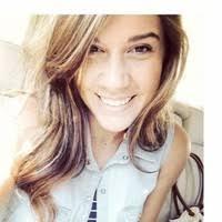 Hillary Garrett - Director of PR and Marketing - Economy Pharmacy | LinkedIn