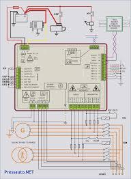 wiring diagram starter 6500gp generac wiring diagrams second wiring diagram starter 6500gp generac wiring diagram paper generac wiring manuals wiring diagram centre wiring diagram