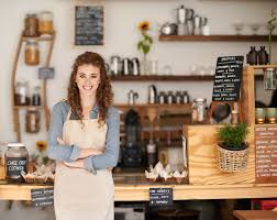 franchising your business platinum wave for us the two most important questions to ask when considering franchising your business are can you and should you we are very good at establishing