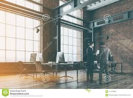 office meeting rooms. Loft Open Space Office, Meeting Room, People Office Rooms S