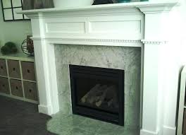 how to build a fireplace mantel fireplace mantel plans build fireplace mantel over stone