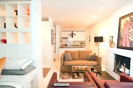 Studio Apartment Decorating How To Decorate A Ideas For Apartments Extraordinary Decorating One Bedroom Apartment Set