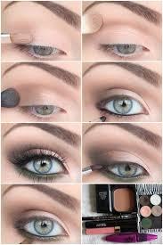 makeup and skin with cute makeup tutorials with makeup tutorials