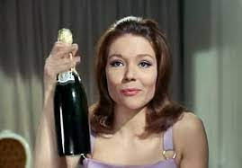 Game of Thrones, The Avengers Actress Diana Rigg Passes Away at 82