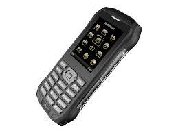 Plum Ram 7 - Rugged Phone Unlocked 3G ...