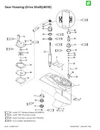 mercury outboard gauge wiring diagram images mercury tachometer outboard wiring diagram solidfonts on yamaha gauge