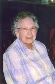 Myrtle Hinds Obituary - Folsom, Louisiana | Legacy.com