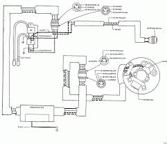 Auto starter wiring diagram diagrams remote the at starte on