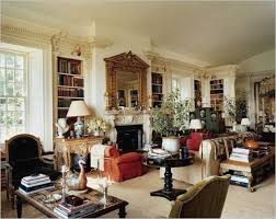 American Home Interior Design Cool Design Ideas