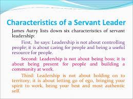 Servant Leadership Quotes Unique Leadership Quotes