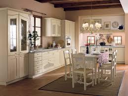 Aberia Cucine