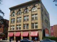 apartments for rent downtown lancaster pa. 11 w chestnut st apartments. apartment unit for rent apartments downtown lancaster pa
