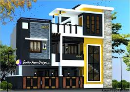 duplex house plans in chennai house plans in individual us 400 sq ft duplex house plans