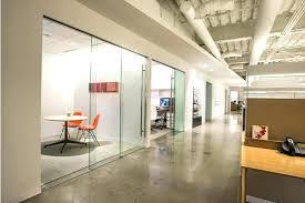interior office doors sliding glass office doors brilliant interior office sliding glass doors with commercial glass