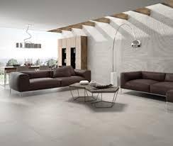 contemporary floor tiles. Wonderful Floor 33 Exclusive Ideas Contemporary Floor Tiles Tile Venetian Uk Kitchen Design  And On Just Another WordPress Site