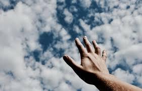 3 Prières Universelle Pour Les Défunts | au Cimetière et De nos Familles