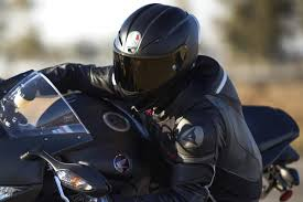 best motorcycle helmets agv corsar 05 head