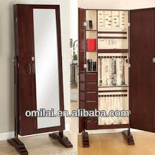 mirror stand. new design real wood floor mirror stand makeup w