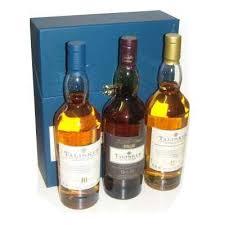 talisker single malt scotch whisky gift pack 3x 20cl whiskycigars talisker taliskergiftpack10yde57n3x20cl 1444313388talisker3x20cl jpg