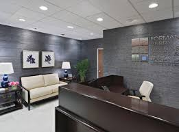 interior design for small office. Small Office Reception Design Of Area  Chairs Througut For Interior Best Interior Design For Small Office S