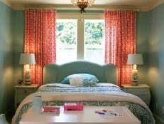 bedrooms for teenage girl. Chic Bedrooms For Teen Girls 7 Photos Teenage Girl A