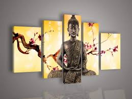 Paintings for office walls Construction Wall Paintings For Living Room Office Wall Decor Wall Art For Living Room Unique Wall Csmaucom Wall Paintings For Living Room Office Wall Decor Wall Art For Living