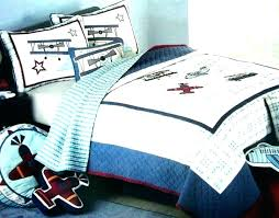 boys twin bedding sets quilts boys bed quilt boys twin bedding twin quilt for boys full size of boys home improvement ideas outside home ideas