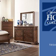 hanks furniture locations awesome furniture plenty of room for the whole family with furniture 355z6qcmur71k8u7r24efe