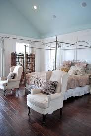 Marie Antoinette Inspired Bedroom Weekend Wrap Up More Ideas My Blog
