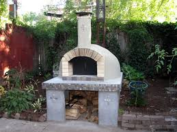 outdoor pizza oven decoration inspiration worthy wood fired in amazing home interior design p86 with
