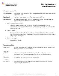 Sample Lpn Resume Objective Marvelous New Graduate Lpn Resume Objective For New Grad Lpn Resume 19
