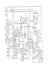similiar lincoln welder starter switch wiring diagram keywords welder wiring diagram further lincoln sa 200 welder wiring diagram on