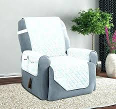 furniture arm protector couch arm protector arm covers for chair beautiful shocking armchair arm covers picture