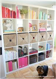 Expedit Room Divider best open bookcase room divider cute bookshelf room divider ideas 4792 by uwakikaiketsu.us