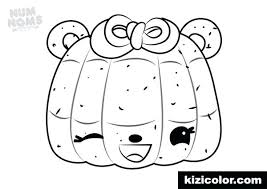 Num Nom Coloring Pages Mango Coloring Page Various Coloring Pages