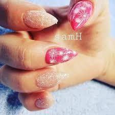 glam gals beauty tanning salon 15