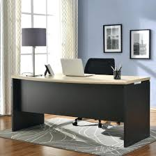 design office desk home. Wonderful Finest Computer Desk Modern Student Home Office With Cool Table Designs Decorating Design 2017