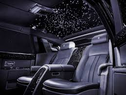 Image result for rolls royce starlight roof