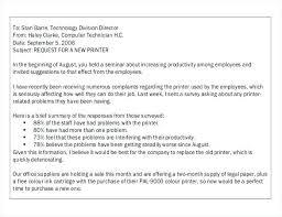 memorandum sample business business memorandum template autosklo pro