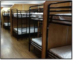 queen size bunk beds for adults. Interesting Size Queen Size Bunk Beds For Adults To Size Bunk Beds For Adults N