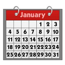 Calnedar Calendar Of Genealogy Events Calendar Of Genealogy Events