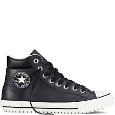 converse winter boots. chuck taylor all star converse boot pc winter boots