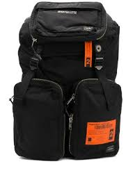 Designer <b>Backpacks</b> for <b>Men</b> - Farfetch